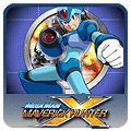 Mega-Man-Maverick-Hunter-X-PSN