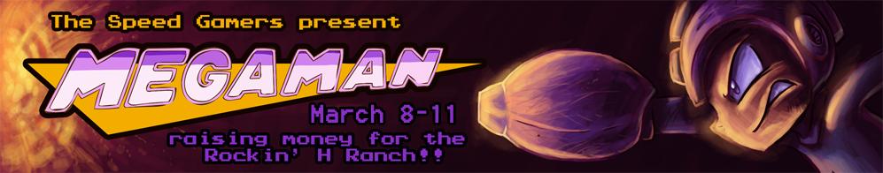 TSG-Mega-Man-13-banner_2