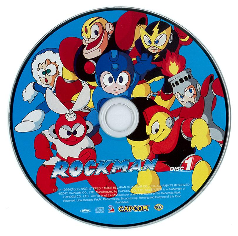 Rockcan-Disc01