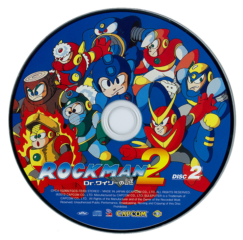 Rockcan-Disc02