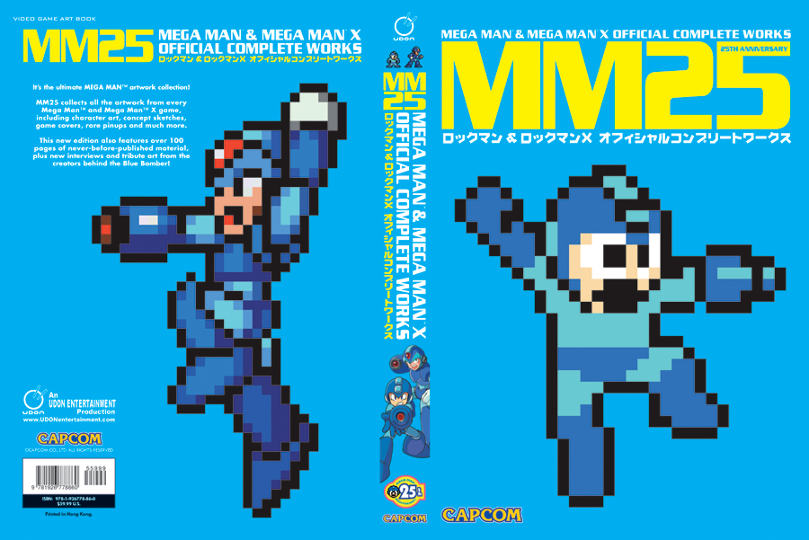 MM25_cover_SM