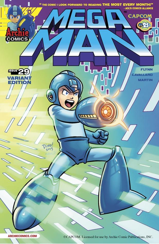 Megaman-29-var
