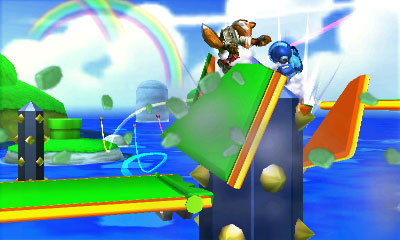 3DS_SmashBros_scrnS01_07_E3