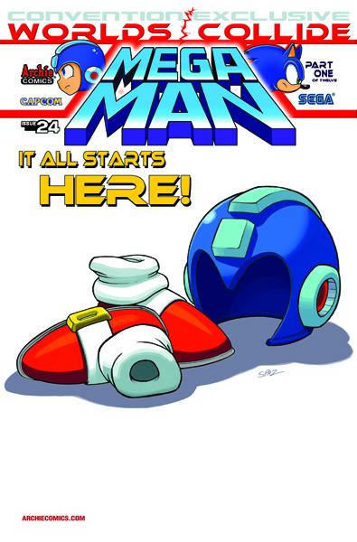 Megaman#24ConVar_0