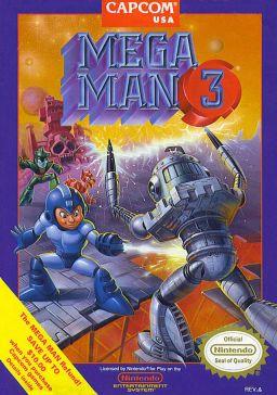 Megaman3_box