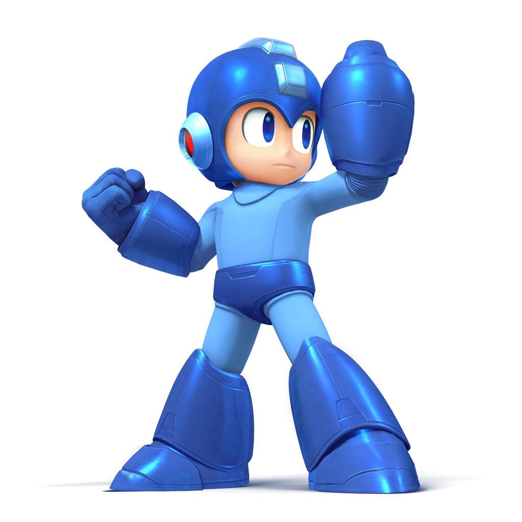 WiiU-3DS_SmashBros_charNew02_E3