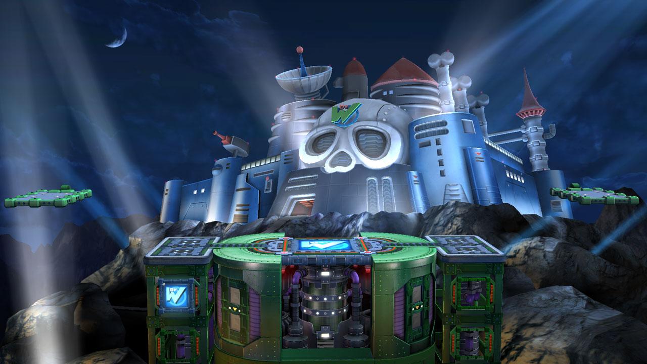 WiiU_SmashBros_scrnS01_15_E3