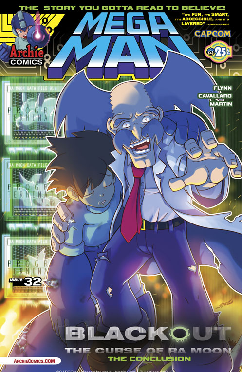 mm32-cover1