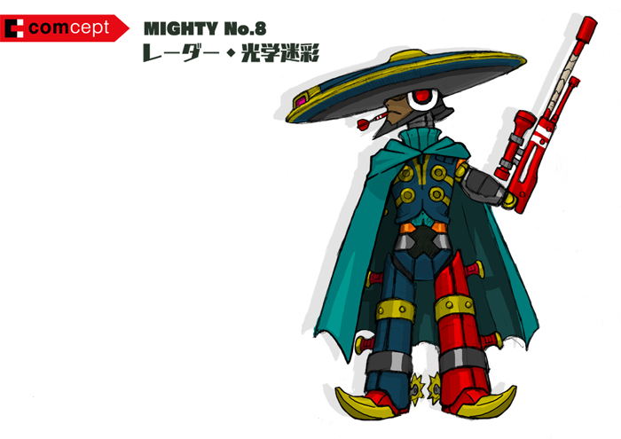 mightyno4.jpg