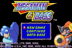 Mega Man & Bass 3.PNG