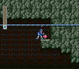 Mega_Man_X_Sting_Chameleon_Heart_Tank.png