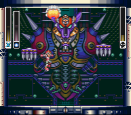 Mega_Man_X_SS4_SV_Rolling_Shield.png