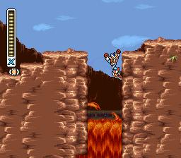 Mega Man X 2001.png