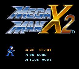 Mega Man X 200211.png