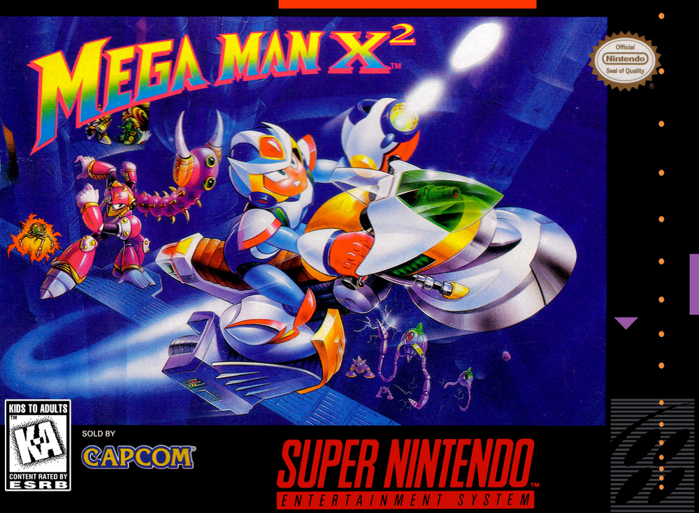 MegaManX2cover.png