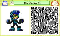 mighty_no__9_by_wilford111-d6puglo.jpg