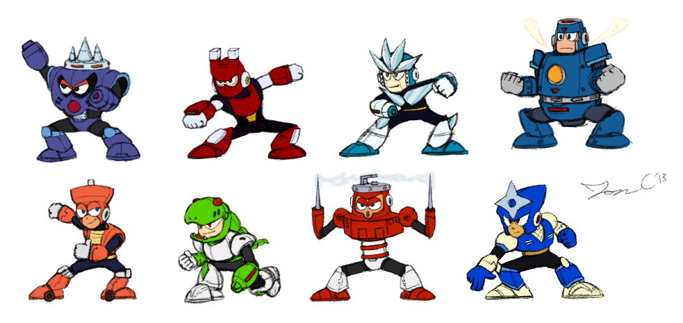 robot_masters_sketch___mm3_by_joncausith-d6oauwg.png