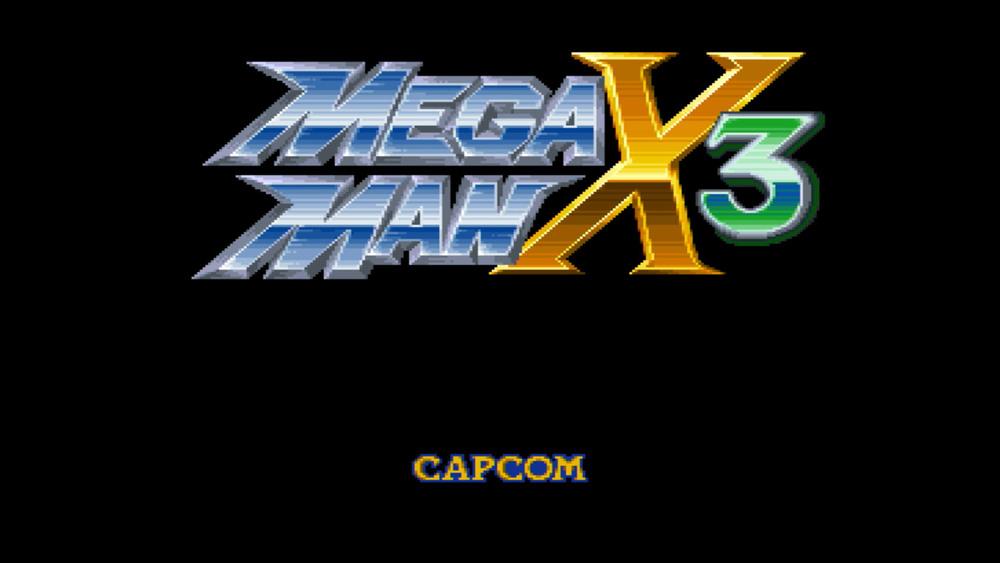WiiU_MegaManX3_01.jpg