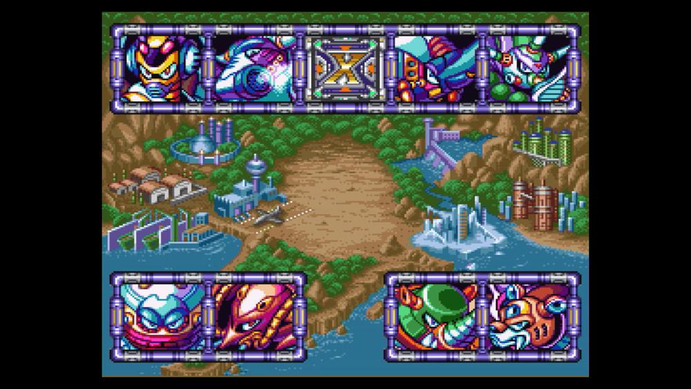 WiiU_MegaManX3_05.jpg