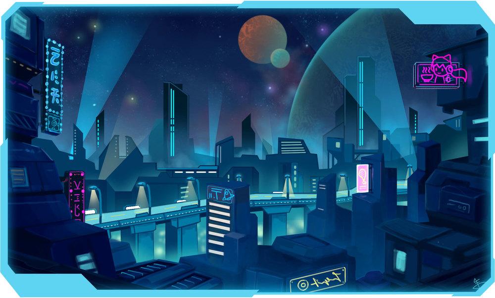 city1_concept.jpg