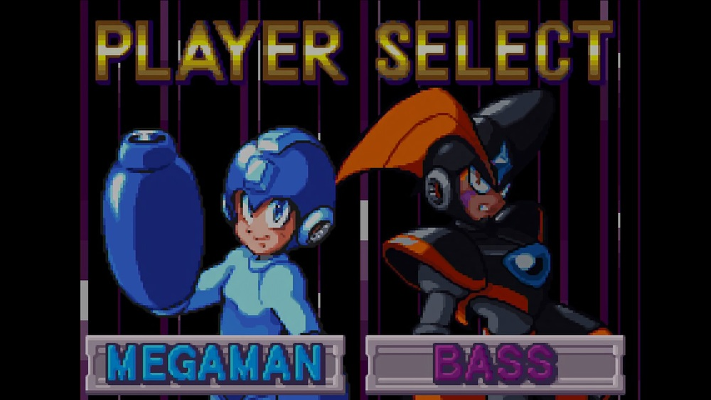 WiiU_MegaMan_Bass_PlayerSelect.jpg