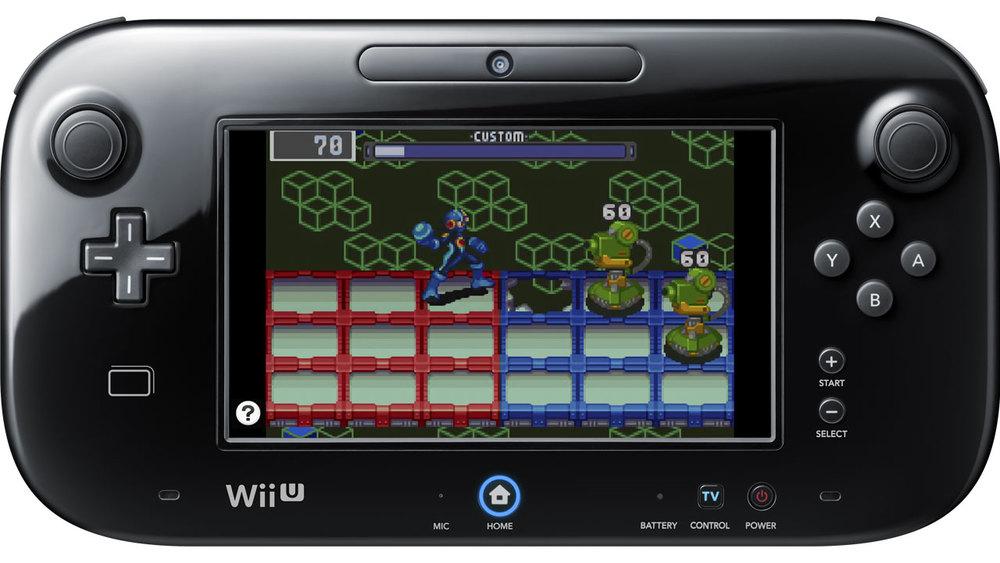 WiiU_MegaManBattleNetwork3Blue_03.jpg