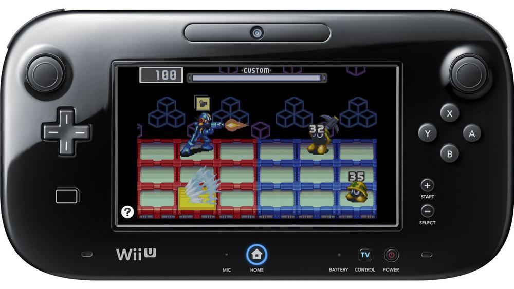 WiiU_MegaManBattleNetwork3Blue_02.jpg