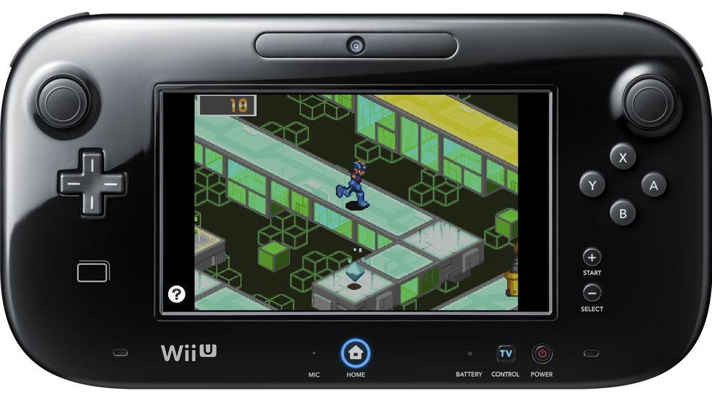 WiiU_MegaManBattleNetwork3Blue_04.jpg