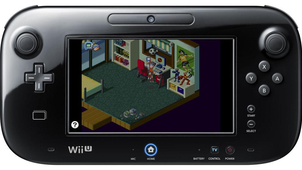 WiiU_MegaManBattleNetwork3Blue_05.jpg