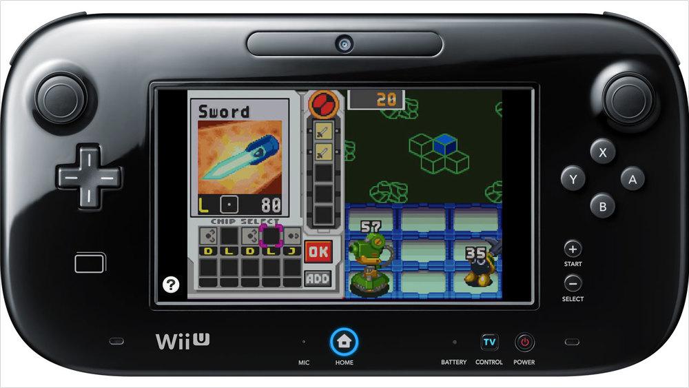 WiiU_MegaManBattleNetwork3Blue_06.jpg