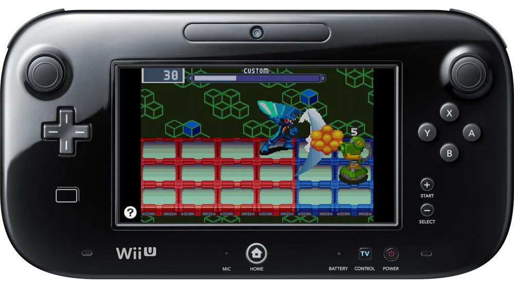 WiiU_MegaManBattleNetwork3White_02.jpg