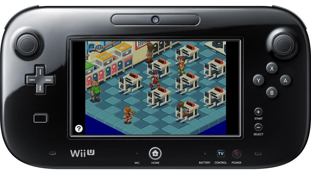 WiiU_MegaManBattleNetwork3White_03.jpg