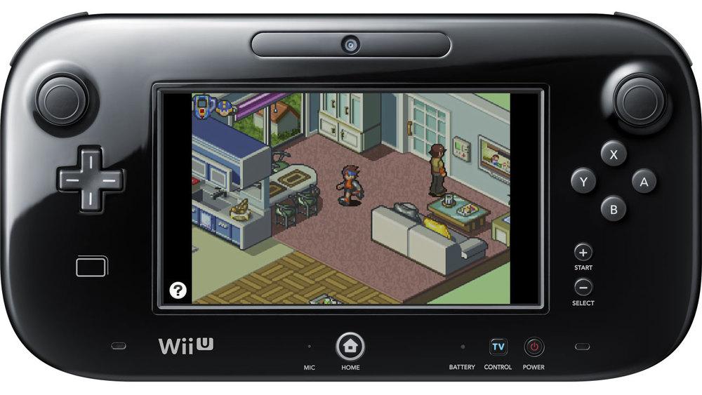 WiiU_MegaManBattleNetwork4RedSun_02.jpg