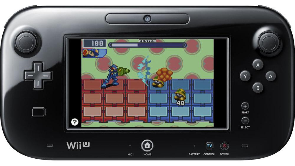 WiiU_MegaManBattleNetwork4RedSun_03.jpg