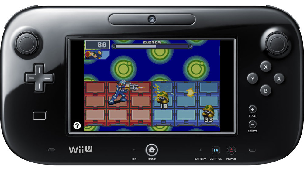 WiiU_MegaManBattleNetwork4RedSun_04.jpg