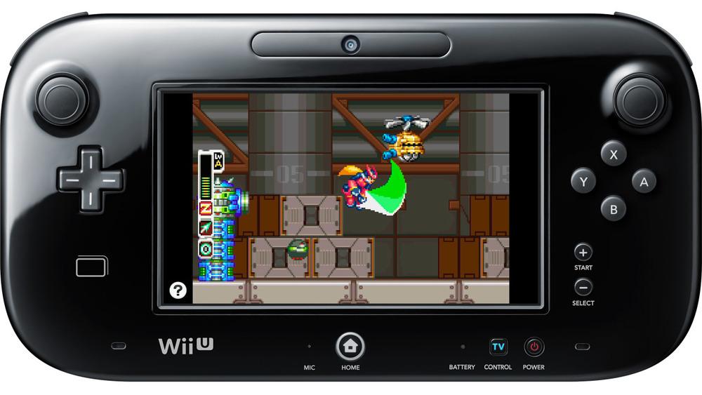 WiiU_MegaManZero3_03.jpg