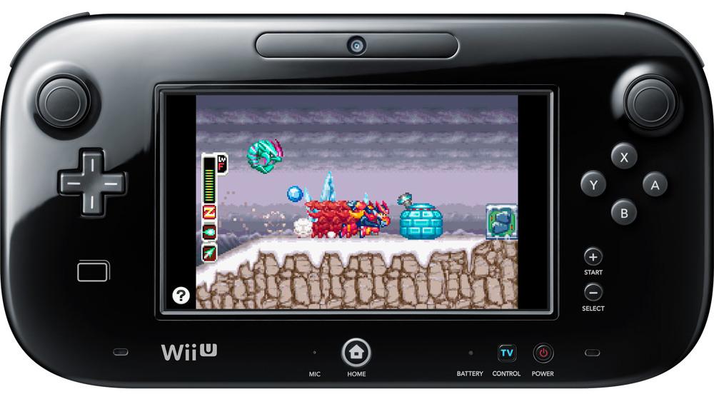 WiiU_MegaManZero3_04.jpg