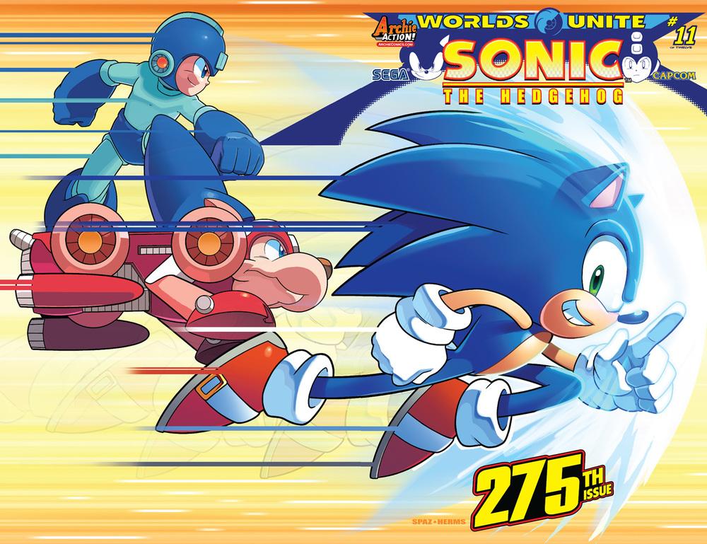 Sonic_275-0.jpg