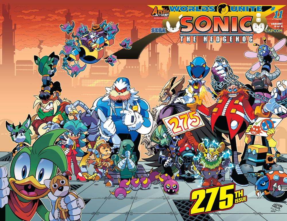 Sonic_275-0VC.jpg