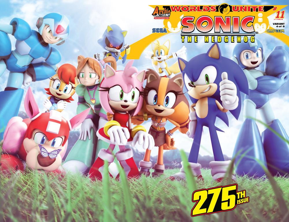 Sonic_275-0VE.jpg