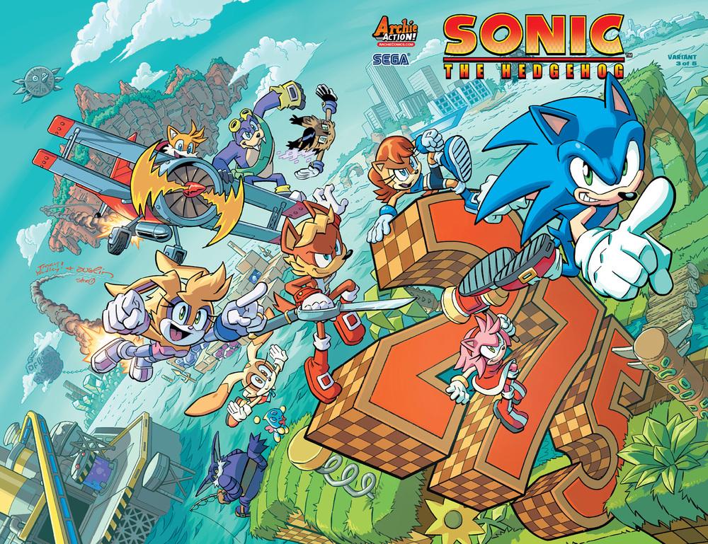 Sonic_275-0VD.jpg