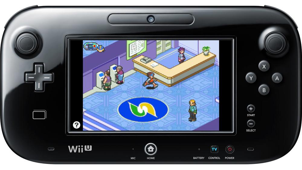 WiiU_MegaManBattleNetwork5TeamColonel_03.jpg