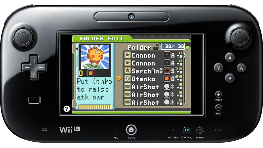 WiiU_MegaManBattleNetwork5TeamColonel_05.jpg