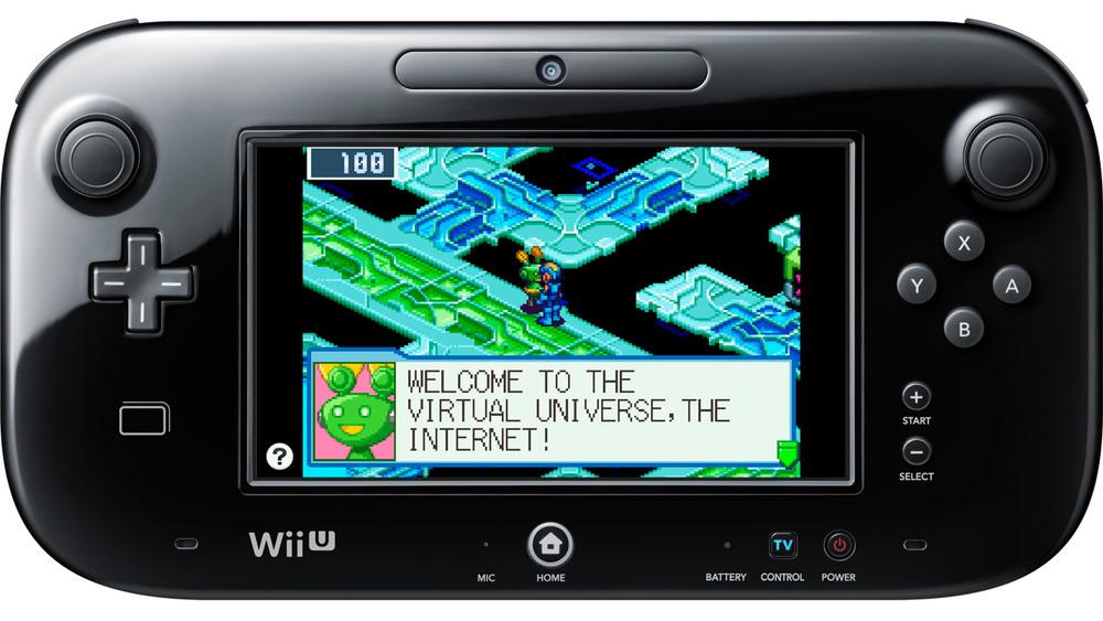 WiiU_MegaManBattleNetwork5TeamProtoman_04.jpg