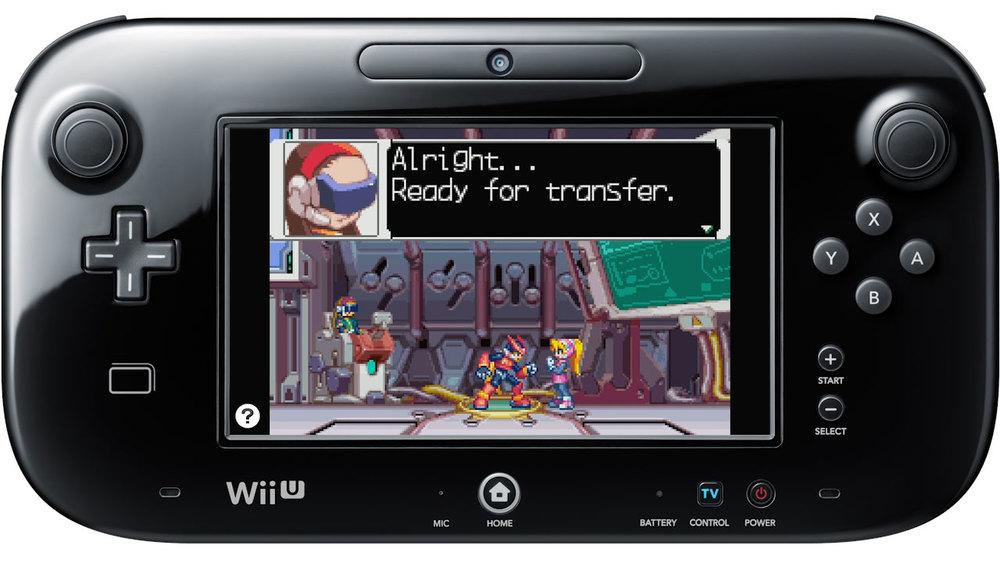 WiiU_MegaManZero4_03.jpg
