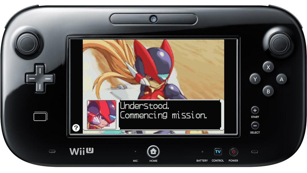 WiiU_MegaManZero4_04.jpg