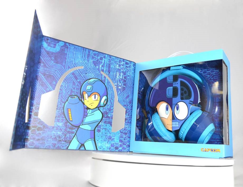 megaman+packaging.jpg