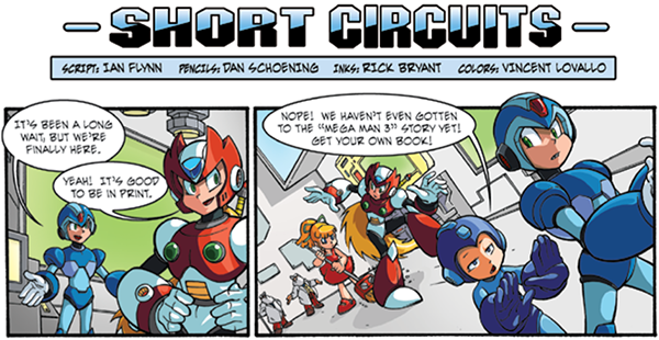 ShortCircuits034.png