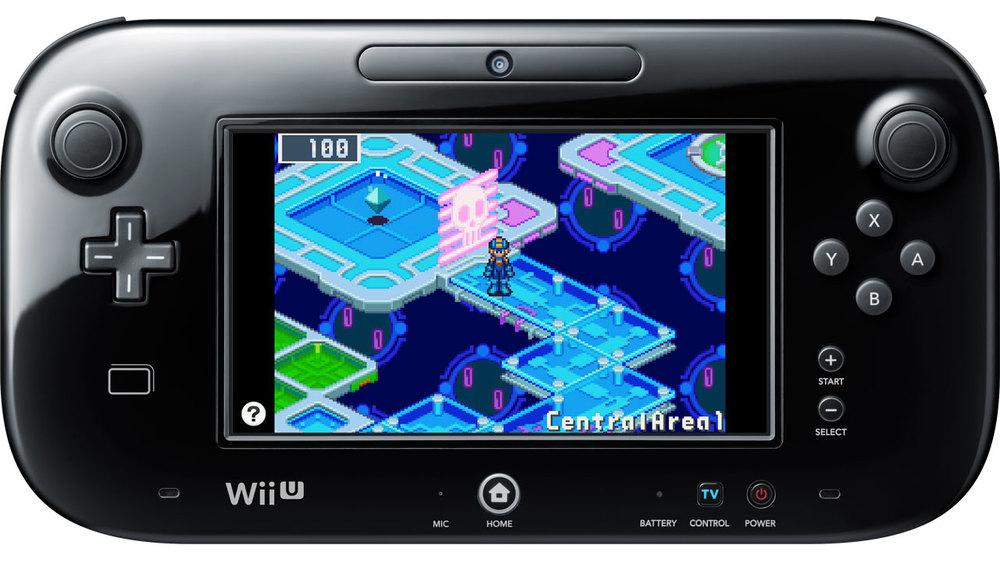 WiiU_VC_MegaManBattleNetwork6Gregar_04.jpg