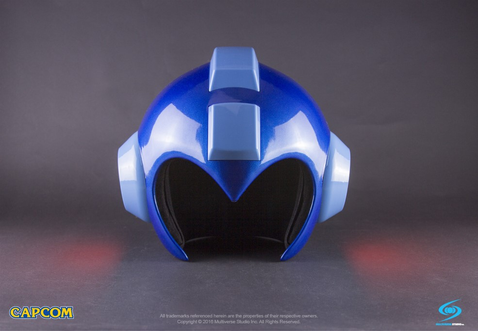 thumbnail_CAPCOM_Wearable_MM_Helmet_Alt_Colors_BLUE_04APR2016.jpg